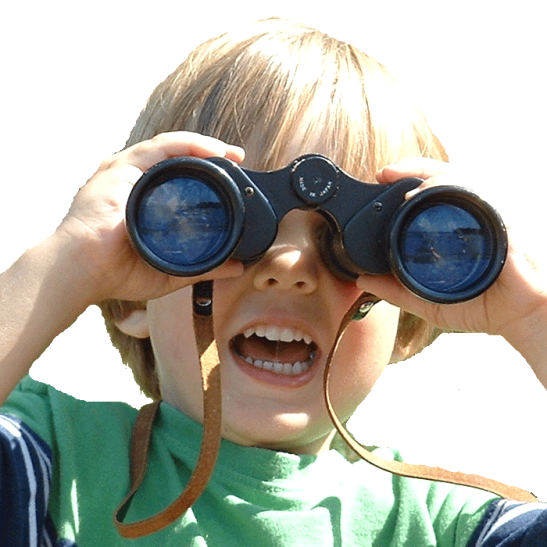 Boy-with-binoculars