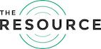 TheResource_Logo_Col-1